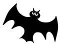 Halloweenské kostýmy za 15 minut