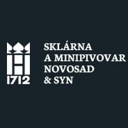Sklárna Harrachov