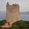 Sardinie x Korsika