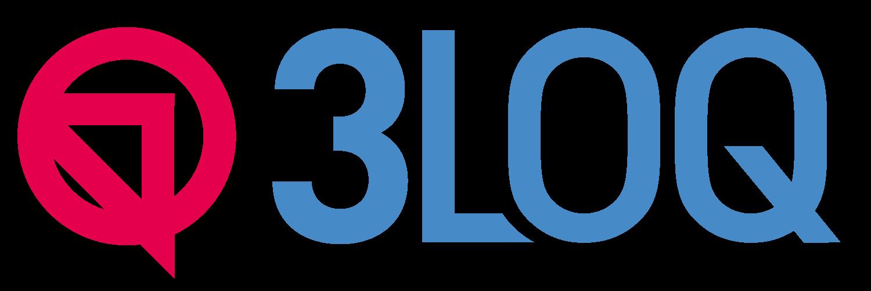 3LOQ_logo