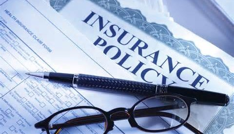 The Importance of writing life insurance policies in to ...