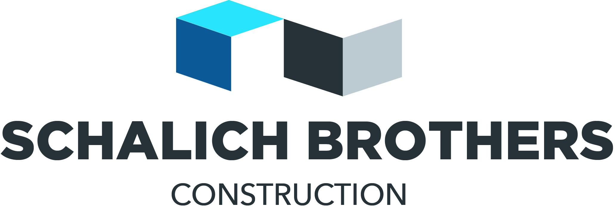 Schalich Brothers Construction