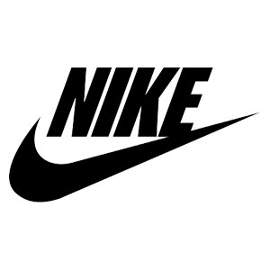 Nike Brand Logo