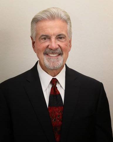 Meet Michael Kenney, D.D.S.