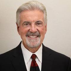Michael Kenney, D.D.S.