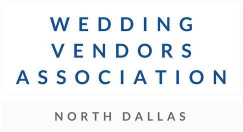 Wedding Vendors Association North Dallas