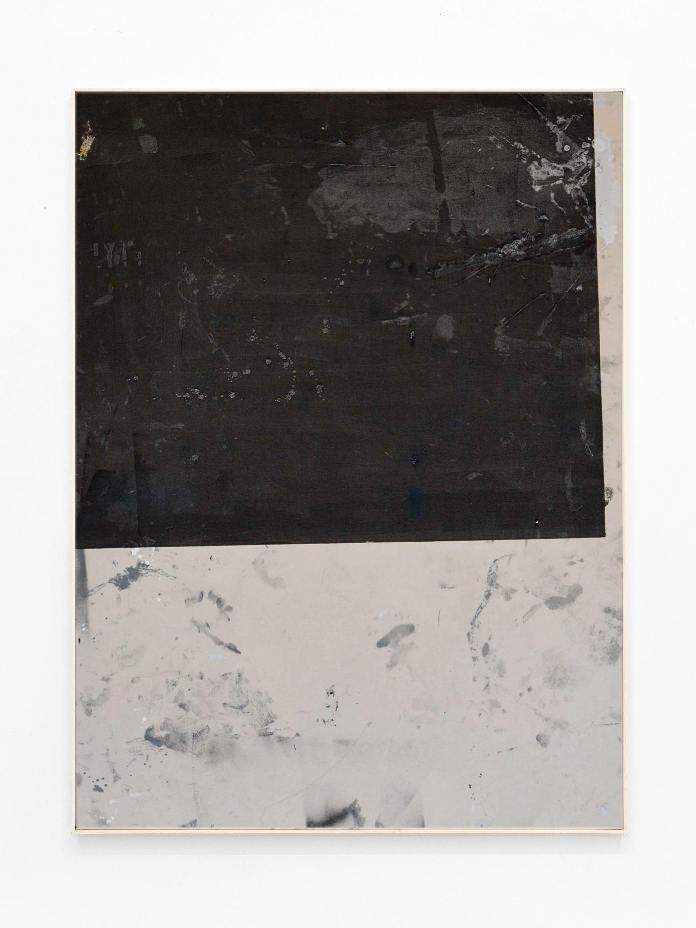 Reuben Beren James, Artwork, Urkle in spanish is Urkle