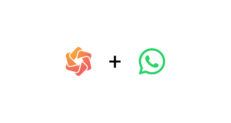 exporter vos messages et conversations WhatsApp avec Kumbu