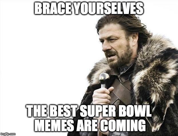 Superbowl Game of Thrones 2018