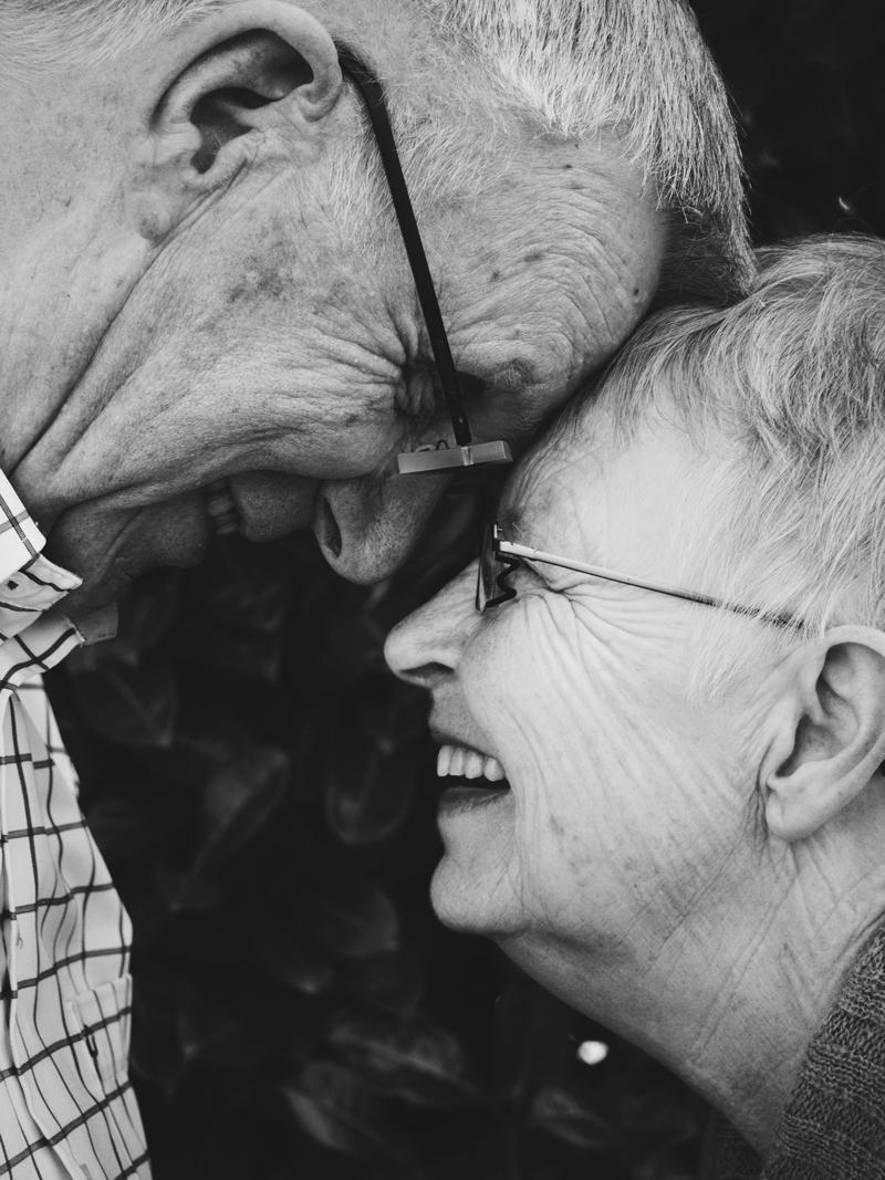 love-grand-parents-memories-kumbu