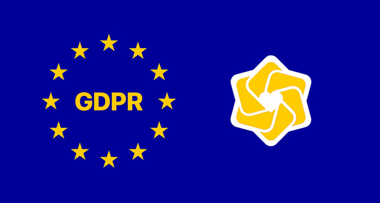 Kumbu, la RGPD et vos données