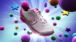 "New Balance ""Candy Collection"""
