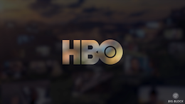 HBO OneHour
