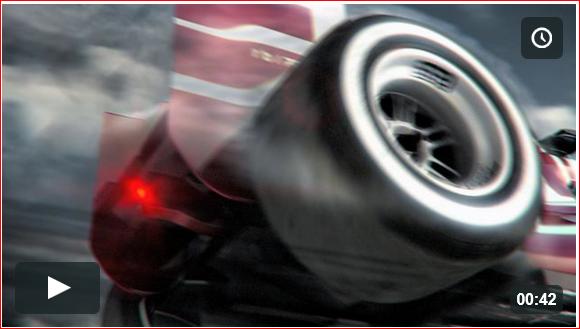 La Sexta - Formula 1
