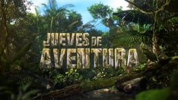 DISCOVERY EN ESPAÑOL_JUEVES DE AVENTURA PROMO