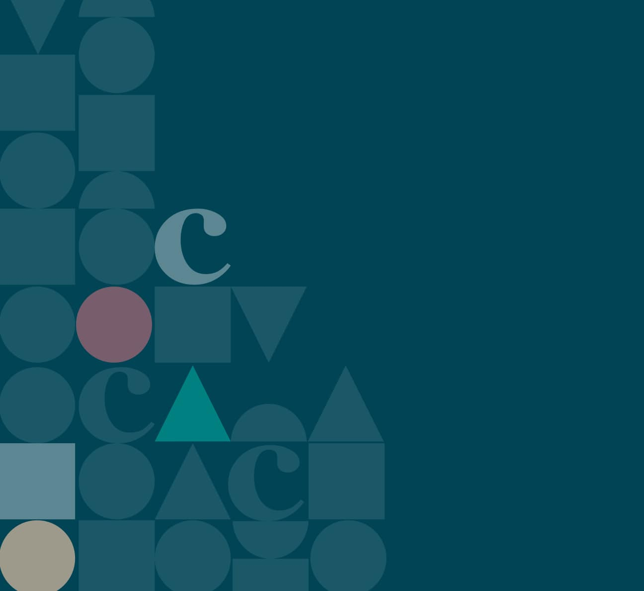 MOCA Case Study