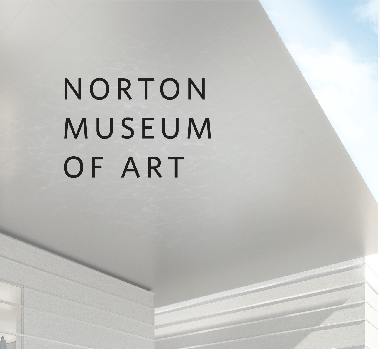 Norton Museum of Art Case Study