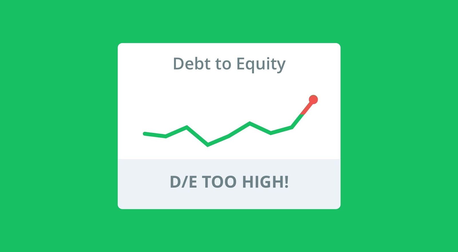 debt-to-equity-ratio-example