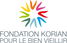Fondation Korian