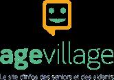Âge village