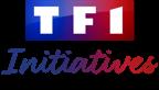 TF1 Initiatives