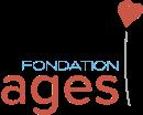 Fondation AGES