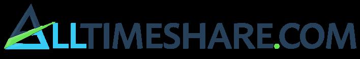 Alltimeshare logo