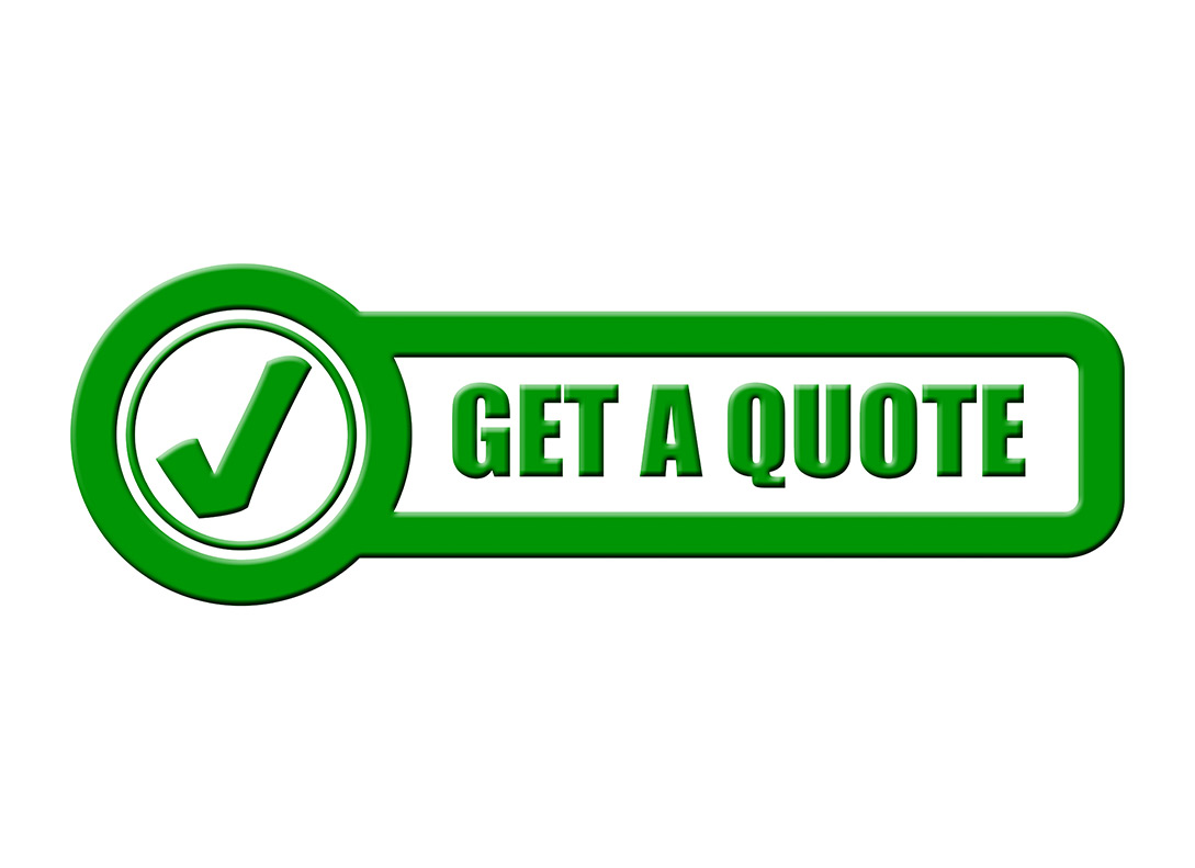 get a quote on a timeshare resale