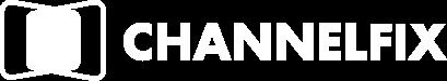 ChannelFix.com