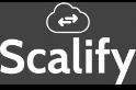 Scalify