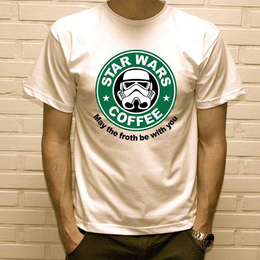 Tricouri Personalizate Termic