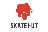 Skatehut logo