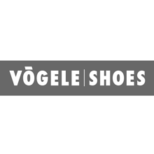 Voegele shoes logo