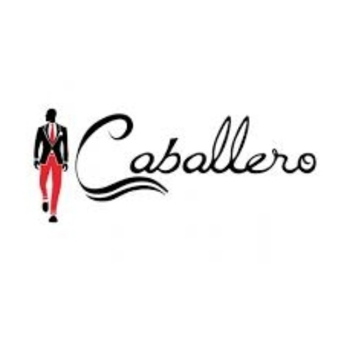 Caballero wear logo