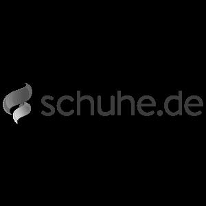 Schuhe footwear logo