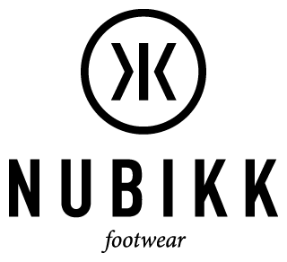 The Hundred Shoes logo
