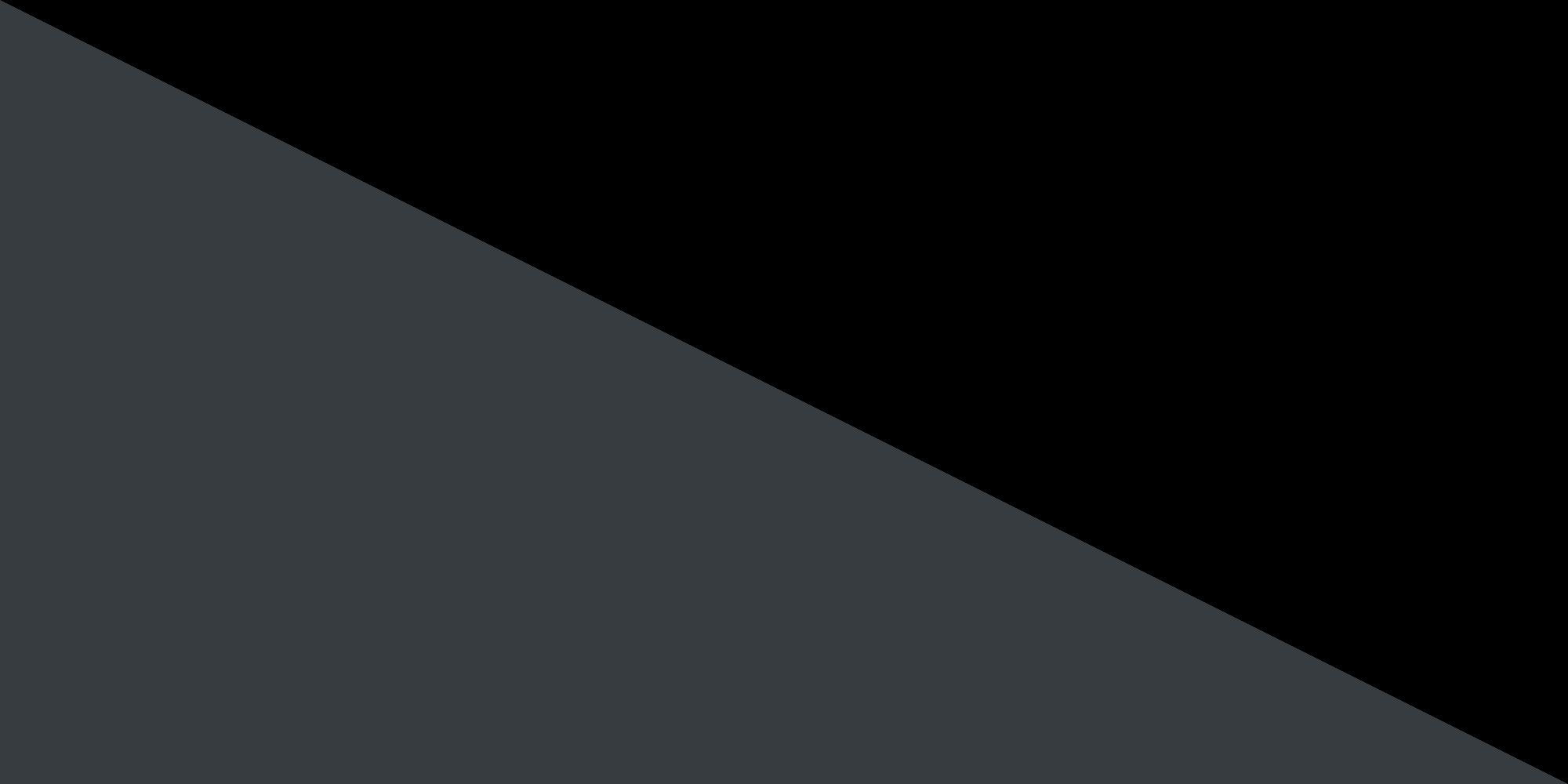 left background slit image 1