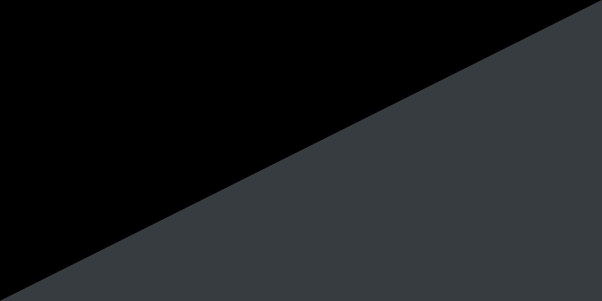 right background slit image 1