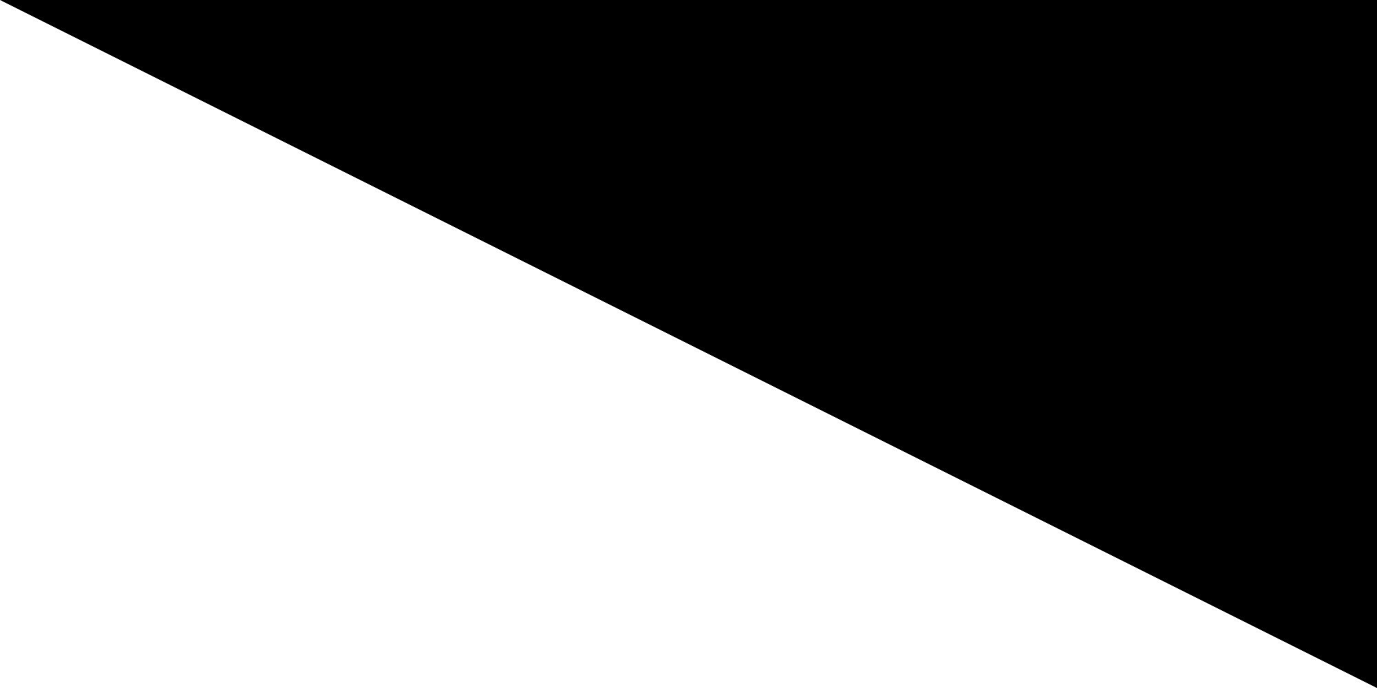 left background slit image 2
