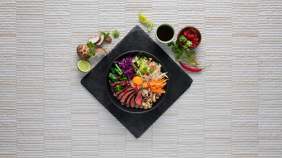 Cervena summer dish 1