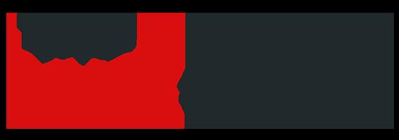 The Rent Shop logo