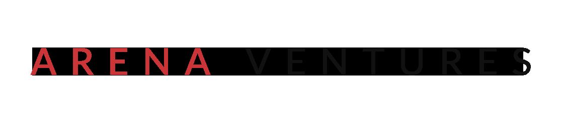 Arena Ventures