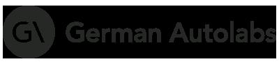 German Autolabs Logo