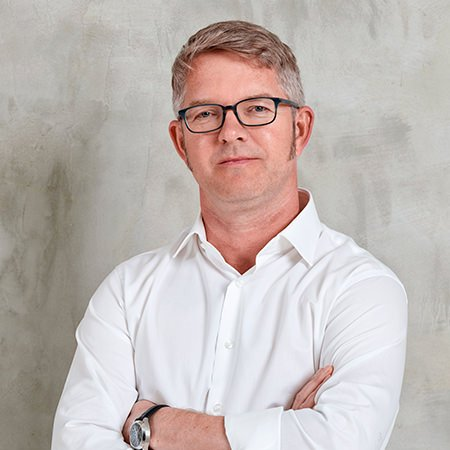 Martin Kropat
