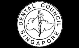 Dental Council Singapore