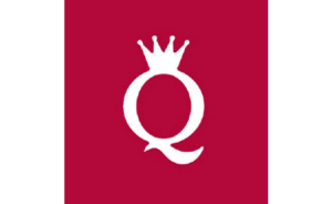 Qs Advertising