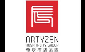 Artyzen Hospitality Group