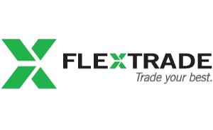 Flextrade