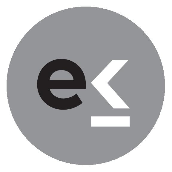 Ekos System