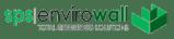 SPS Envirowall Logo